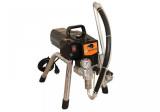 Pompa Airless cu piston 1000W Bisonte PAZ-6318