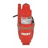 Pompa submersibila 600 W Hecht 3602