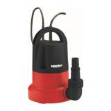Pompa submersibila electrica Hecht 3455
