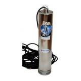 Pompa submersibila JAR5 34-8 2009