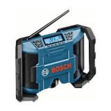 Radio cu acumulatori Bosch GML 10,8 V-LI