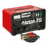 Redresor auto Telwin ALPINE 50 BOOST