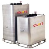Rezervor mobil de combustibil Calore VET 700
