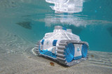 Robot curatat piscina NEMh2O CLASSIC XM