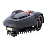 Robot pentru tuns gazon Breckner Germany RM 18