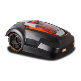 Robot taiere gazon Redback RM24A(4AH) (cu acumulator si incarcator)