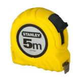 Ruleta 5 m Stanley