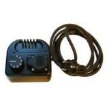 Termostat de camera Master TH-2
