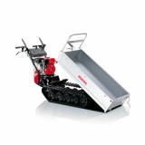Transportator senilat hidrostatic Honda HP500HK2 NXE