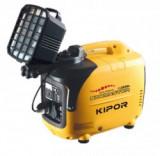 Generator curent benzina Kipor IG 2000S
