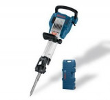 Demolator Bosch GSH 16-28
