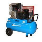Compresor aer cu piston GUDE 751/10/100 PRO