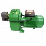 Pompa de suprafata ProGarden JDP505A