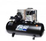 Compresor Fiac AB 200/360 200 L 3CP