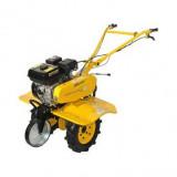 Motosapa 7CP ProGarden HS 900 (benzina)