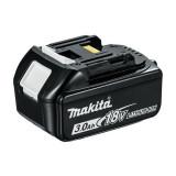 Acumulator Makita BL1830 18V 3 AH