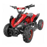 ATV pentru copii cu acumulator HECHT 54800