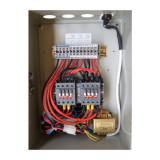 Automatizare Kipor KPATS-26-3