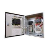 Automatizare Kipor KPEC40050DP52A