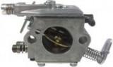 Carburator Stihl: MS 170, 180, 017, 018 (model Walbro)