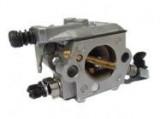 Carburator tip Partner 351, 371, 390, 420 - Anda