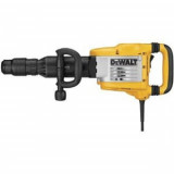 Ciocan demolator 12kg 19mm Hex 1600W 30.6J Dewalt - D25941K