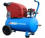 Compresor aer cu piston GUDE 275/10/24 PRO