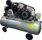 Compresor aer Stager V-0.40/12.5 4KW
