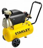 Compresor aer Stanley D211/8/24 nou 2018 !