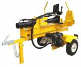 Despicator hidraulic ProGarden LS22T-1050