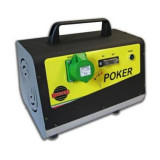 Diatec POKER 150 TRF - convertizor trifazat 1.5 kVA PF 1301510