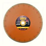Disc diamantat pentru faianță Diatech SMX300