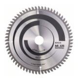 Disc MULTI 230x30 64/GKS 85
