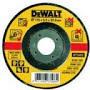 Disc polizare metal Dewalt 115x22.2x6