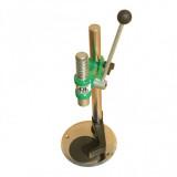 Dispozitiv de dopuit din otel pentru dopuri din metal model C2