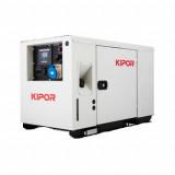 Generator curent diesel Kipor ID 10