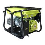 Generator curent pe benzina BS6500 monofazat Breckner
