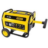 Generator curent Stanley SG 3000