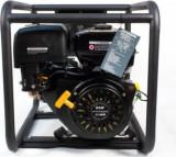 Generator de curent Hyundai HY6000 11CP 4.4kW