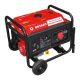 Generator de curent ROGE7000T, 6.8 kW ‑ 380 V