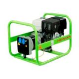 Generator monofazat benzina tip E4000