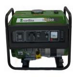 Generator Verdina R 1000