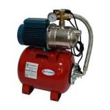 Hidrofor 50 L MXHM 205/50 Tricomserv