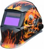 Masca de sudura Hecht 900252