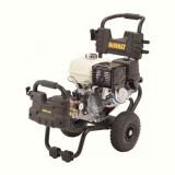 Masina de spalat cu presiune DeWalt 5.5CP 190bar 600l/h - DXPW008E