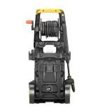 Masina de spalat cu presiune profesionala cu 2 motoare Stanley Fatmax 2500W 150bar 810l/h - SXFPW2500DTS
