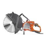 Masina Electrica pentru Taiat cu Disc K 6500 HF