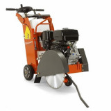 Masina taiat asfalt/beton Husqvarna FS 400 LV, 13 CP