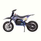 Minicross electric pentru copii HECHT 54502