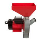 Moara electrica pentru cereale si furaje Blade - Model B 2700 W